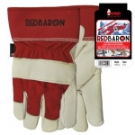 Watson Gloves - Red Baron Gloves