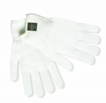 Dupont Thermastat Knit Glove Liner