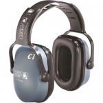 HOWARD LEIGHT Clarity® Earmuffs