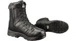 Original Swat - Metro Air 9'' WP SZ 200 Boots