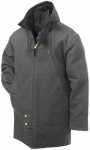 Econo Hydro Duck Winter Parka