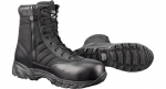 "Original Swat - Classic 9"" WP SZ Safety Boot"