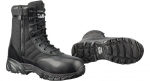 Original Swat - Classic 9'' WP SZ Safety 400 Winter Boots
