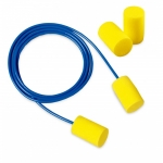 3M™ Classic™ CORDED AND UNCORDED Earplugs