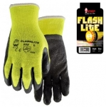 WATSON GLOVES - FLASH LITE GLOVE