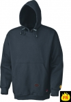PIONEER PROTECTIVE - Flame Resistant FR / HRC PULLOVER STYLE HEAVYWEIGHT HOODIE