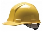 Hard Hat - Mont Blanc  w/ Ratchet | CSA, Type 2