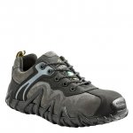 TERRA - VENOM LOW ATHLETIC SAFETY SHOE