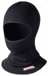 PIONEER PROTECTIVE - Flame Resistant FR NOMEX® One Hole BALACLAVA