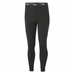 Helly Hansen - Black Herning UNDERWEAR Pant