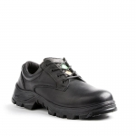 TERRA - ALBANY CASUAL SAFETY WORK SHOES