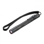 Startech - LED Penlight – 100 Lumens