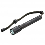 Startech - LED Flashlight – 150 Lumens