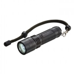 Startech - LED Flashlight – 230 Lumens