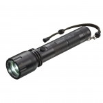 StarTech - LED Flashlight – 500 Lumens