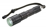 StarTech - LED Flashlight – 600 Lumens – with USB charger