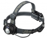 Startech - LED Headlamp