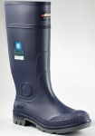 BAFFIN BULLY  INDUSTRIAL CSA SAFETY TOE BOOTS