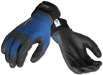 ActivArmr® HVAC Glove CUT LEVEL 3