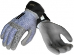 ActivArmr® Carpenter Glove
