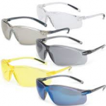 North - A700 CSA Safety Glasses