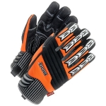 BDG - Driller's  INSULATED PERFORMANCE GLOVES