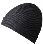 PIONEER PROTECTIVE - Flame Resistant FR NOMEX® TOQUE