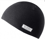 PIONEER PROTECTIVE - Flame Resistant FR NOMEX® BEANIE
