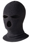 PIONEER PROTECTIVE - Flame Resistant FR  NOMEX® BALACLAVA