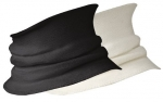 PIONEER - NOMEX® NECK WARMER / WINDGUARD