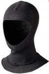 PIONEER PROTECTIVE - Flame Resistant FR NOMEX® LIGHT-KNIT BALACLAVA