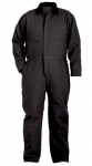 LIGHT WEIGHT INSULATED P/C COVERALL