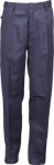 Walls Flame Resistant FR / HRC 88/12 Navy Work Pant