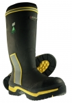 BAFFIN CYCLONE WINTER CSA SAFETY BOOT