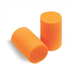 Howard Leight Firm Fit Earplugs