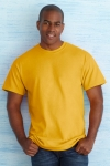 GILDAN - ULTRA COTTON ADULT T-SHIRT