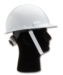 Elastic 2 Point Chin Strap