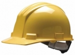 DYNAMIC - WHISTLER RATCHET SUSPENSION HARD HAT