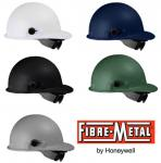 Fibre Metal - Roughneck Hard Hat - Quick-Lok