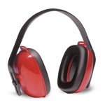 Howard Leight Noise-Blocking QM24+® Earmuffs